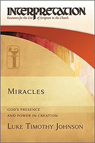 Image result for miracles god's presence and power in creation