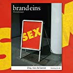 brand eins audio: Marketing für alle |  brand eins