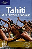 TAHITI ET POLYNESIE FRANCAI 5E