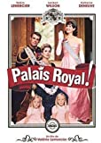 Palais royal! [DVD]