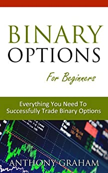 Binary options trading ebook pdf