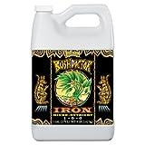 FoxFarm BushDoctor Liquid Iron Gallon