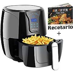 Amazon.es: Tienda de Pequeño electrodoméstico. Cafeteras ...