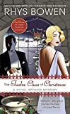 The Twelve Clues of Christmas: A Royal Sypness Mystery (A Royal Spyness Mystery)