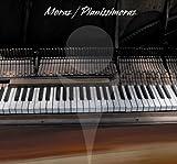 Pianissimoraz by PATRICK MORAZ (2012-04-10)