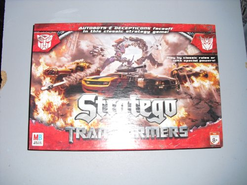 stratego board game pieces - 6