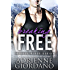 Breaking Free (Steele Ridge Book 5)