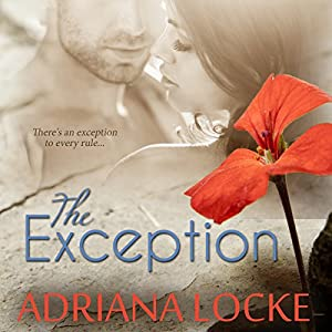 The Exception Audiobook