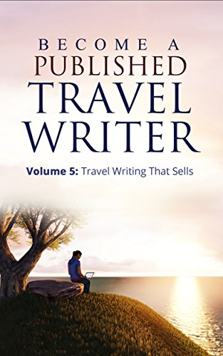 publishing travel essays Transforming your rough-draft travel diaries into compelling personal travel essays with attention-grabbing beginnings, streamlined middles, and meaningful endings - and why you must follow a very different writing style from your on-the-road journals when you write travel tales for others to read.