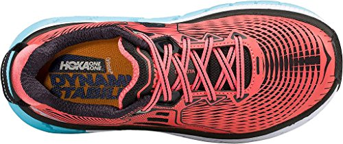Anthracite Dubarry EU One Femme Hoka One Chaussures Running Gaviota 38 7fxq6vBwg