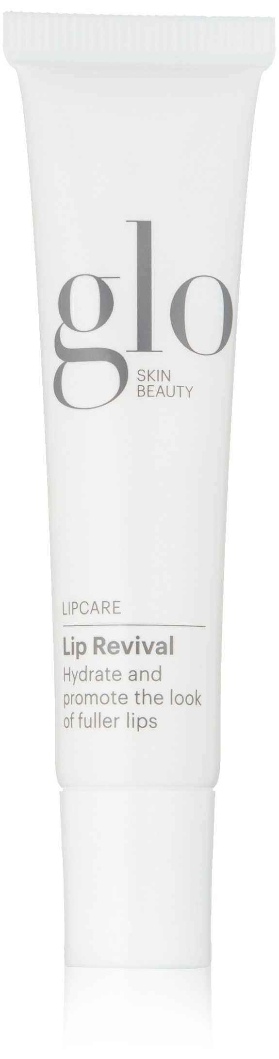 Glo Skin Beauty Lip Revival   Hydrating Lip Care   Targeted Lip Plumping Cream for Fuller Lips by Glo Skin Beauty