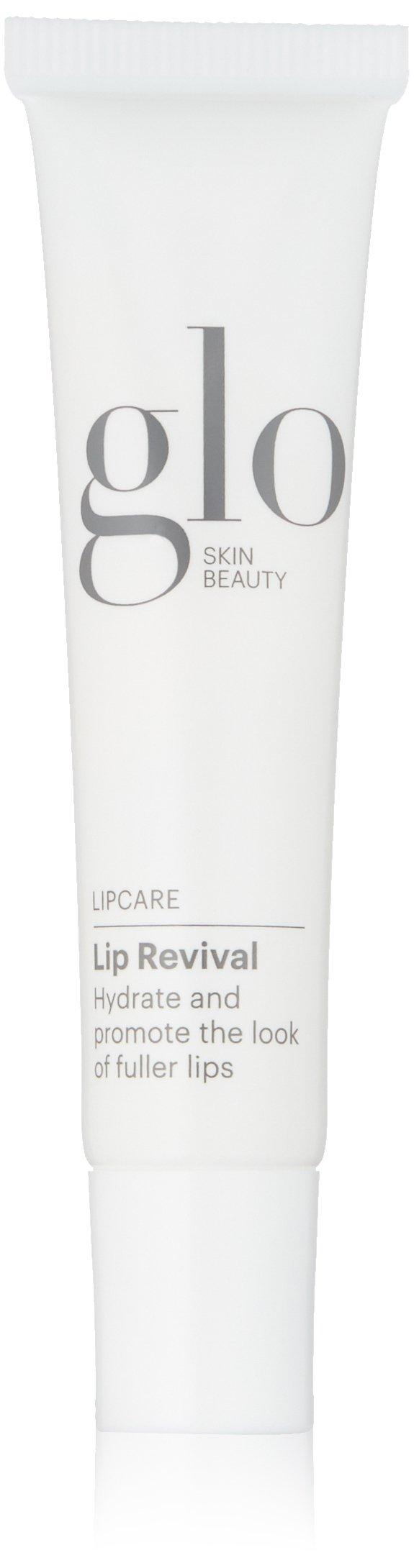 Glo Skin Beauty Lip Revival - Hydrating Lip Care Cream, 0.5 fl. oz.