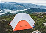 Survivalist-Camping-Water-Proof-2-Person-Ultralight-Tent-for-Backpacker-Nature-Adventure-Mountaining
