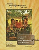 An Apple a Day: Folk Proverbs and Riddles (North American Folklore for Youth (Mason Crest))
