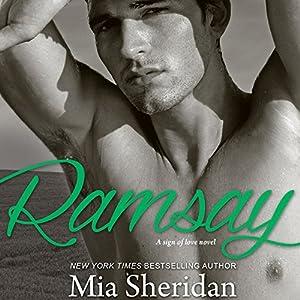 Ramsay Audiobook