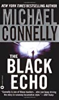 Michael Connelly: Harry Bosch