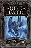 """Fool's Fate The Tawny Man Trilogy Book 3"" av Robin Hobb"