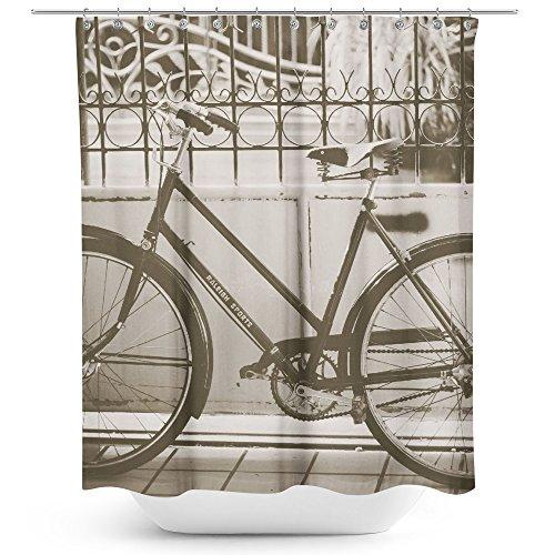 Obsolete Bike Parts - 5