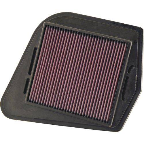 33-2251 K&N Replacement Air Filter Cadillac CTS 2.8L 3.2L 3.6L