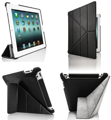 Pong Case for iPad 2/3/4