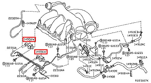 1999 infiniti q45 radio wiring diagram