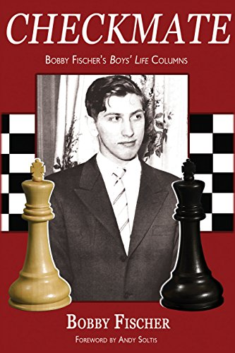 checkmate-bobby-fischers-boys-life-columns