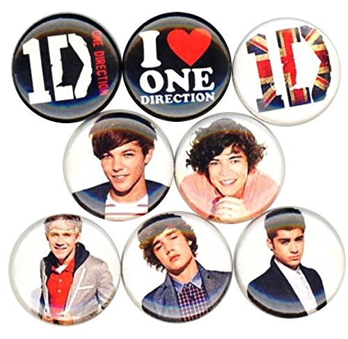 one direction player - 6