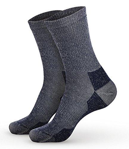 woolen thermal underwear - 8