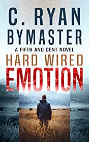 eMOTION: Hard Wired (Fifth and Dent Book 2)