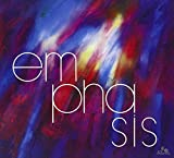 Emphasis by Emphasis (2010-05-04)