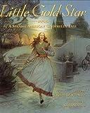 Little Gold Star, Robert D. San Souci, 0688147801