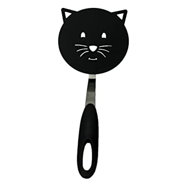Kitchen Collection Nylon Cat Turner - 04155