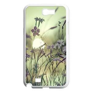 Prints ZLB575604 Unique Design For Case Iphone 6Plus 5.5inch Cover Case