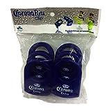 Corona Extra CoronaRita Clip, Navy