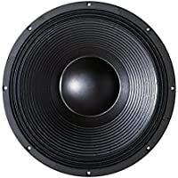 B&C 21DS115 Speakers 4.5COIL, 21Woofer