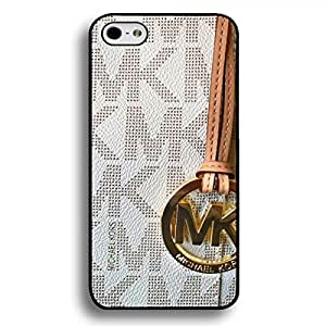 Iphone 6 6S ( 4.7 Inch ) MK phone case 145 michael kors phone case durable phone case cover for Iphone 6 6S ( 4.7 Inch )