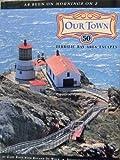 Our Town, Gary Kauf, 0811808610
