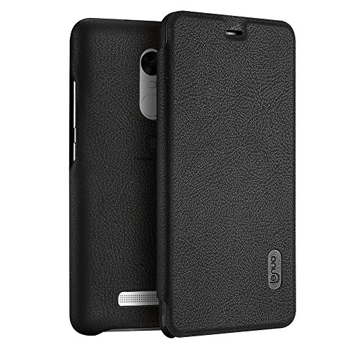 Xiaomi Special Protective Premium Leather product image