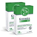 Kijimea IBS, Medical Food for The Dietary Management of Irritable Bowel Syndrome 56 Count 2 Pack (112 Capsules)