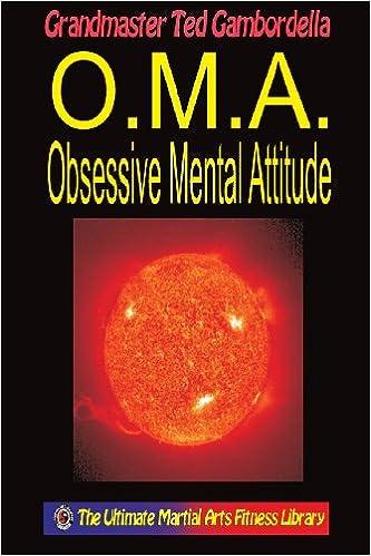 obsessive mental images
