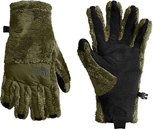 [ノースフェイス] レディース 手袋 The North Face Women's Denali Thermal Et [並行輸入品]