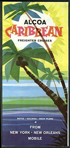 alcoa-steamship-caribbean-cargo-freighter-cruises-brochure-deck-plan-1950s