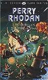 Perry Rhodan, tome 257 : Les rebelles d'Empire-Alpha par Scheer