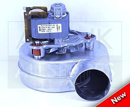 Potterton Performa 24 >> Potterton Performa 24 Performa System 12e 18e 24e Boiler