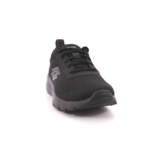 uk Lotto Bags co T6312 Shoes Amazon amp; Sneaker Woman XfXpq