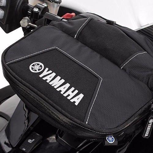 - Yamaha SR VIPER Handlebar Bag SMA-8JP43-00-00