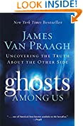 #10: Ghosts Among Us: Uncovering the Truth About the Other Side
