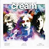 VERY BEST OF CREAM