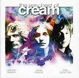Music - The Very Best of Cream