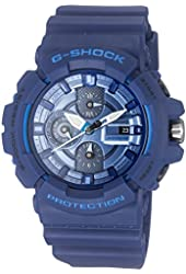 G-SHOCK Men's GAC-100 Watch